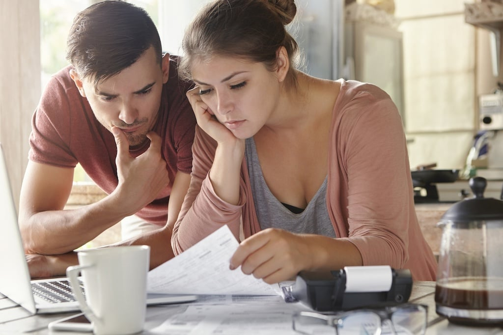 Consolidating credit card debt bmo retirement