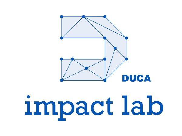 duca-impact-lab-cover