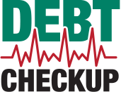 Debt Checkup Quiz